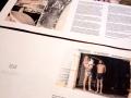 MPGL Magazine