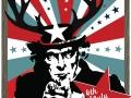 Elk_Poster_4th_July