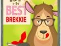 Elk_Poster_Breakfast