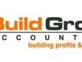 Build growth