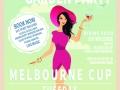 Melbourne_Cup_PMB