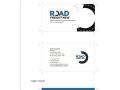 RFNSW Design Process