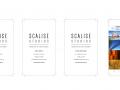 Scalise_Studios