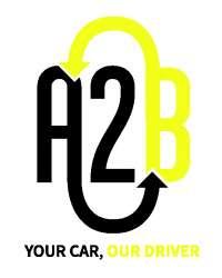 A2B_Logo