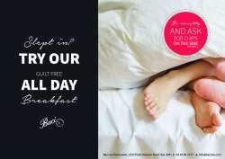 All_day_Breakfast