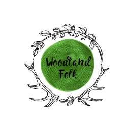 WoodlandFolk_Cup_Design-04